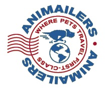 Anne Arundel County Pet Care Millersville Pet Shipping